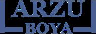 Arzu Boya